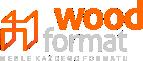 Meble Kuchenne, Szafy Przesuwne, Produkcja Okien, Drzwi, Schodów z Drewna - Wood-Fromat
